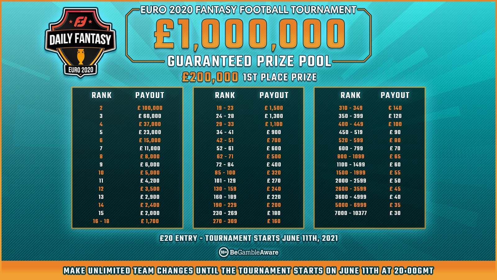 prizes_jpg_large.jpg
